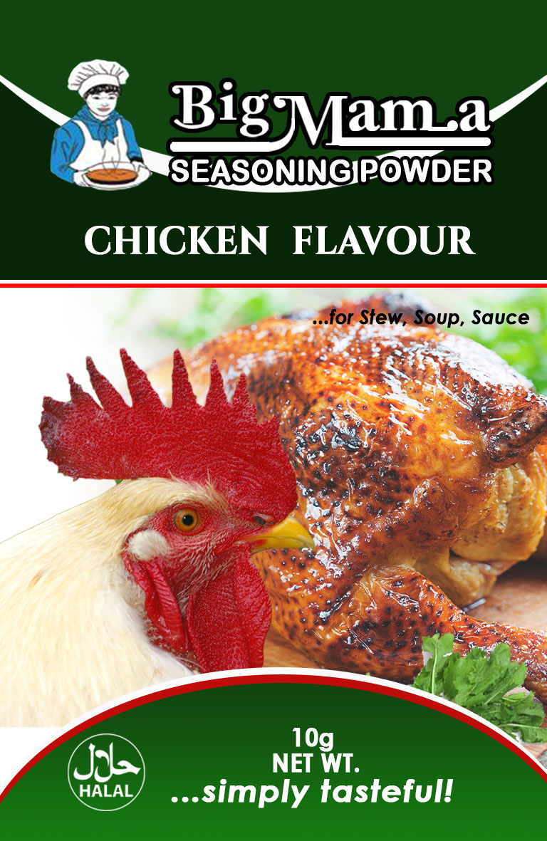 Chicken-Flavour-Copy