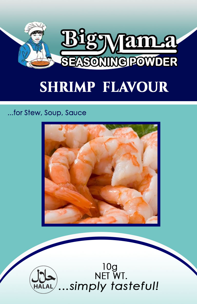 Shrimp-Flavour-2-Copy